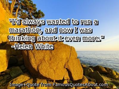 marathon-quotes