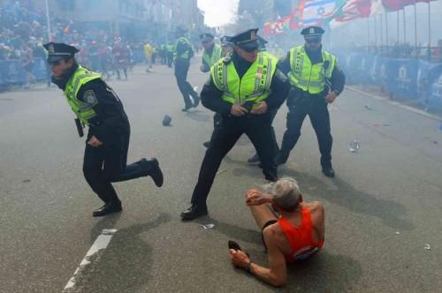 boston-marathon-010-b88c4f75e9626d3144e527bc1f85a8d9581ebe66-s6-c10-620x412